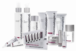 Angebote Für Sie Kosmetik Dermalogica