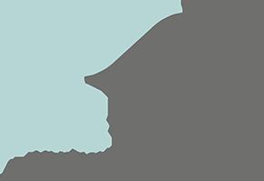 logo-Meike-Wagner